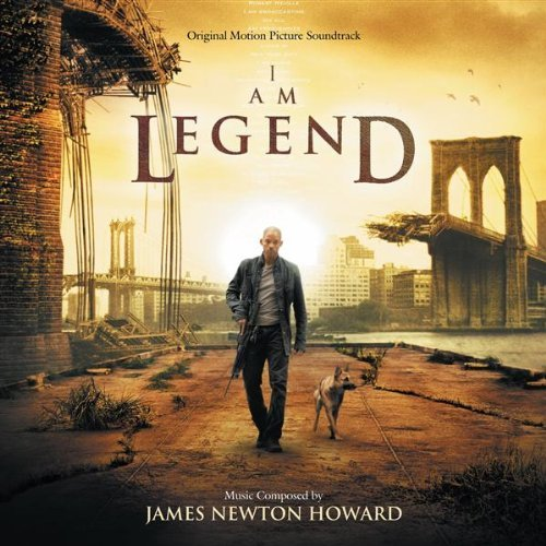 I_am_legend_OST