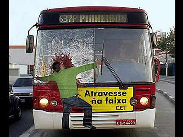 funny-but-creative-bus-advertising-for-inspiration