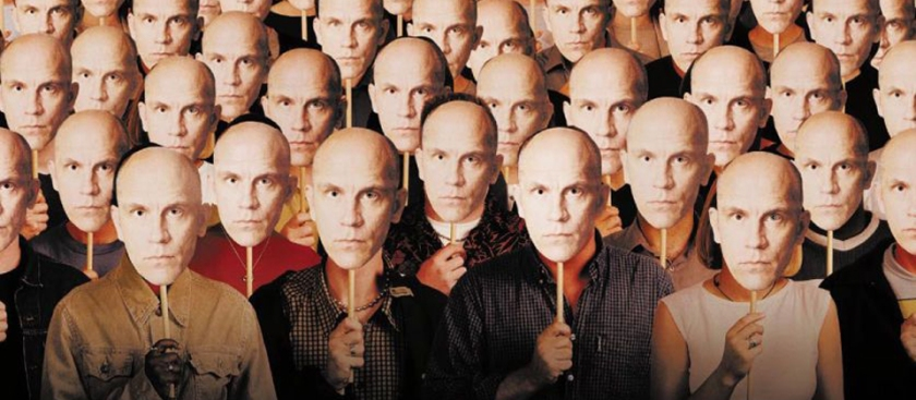 1999-poster-being_john_malkovich-3_titulo
