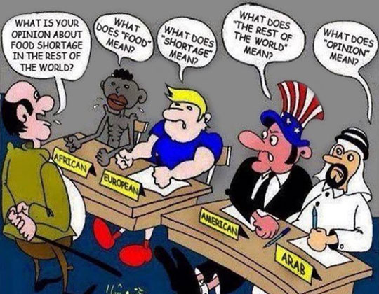 funny-UN-meeting-food-shortage-America1