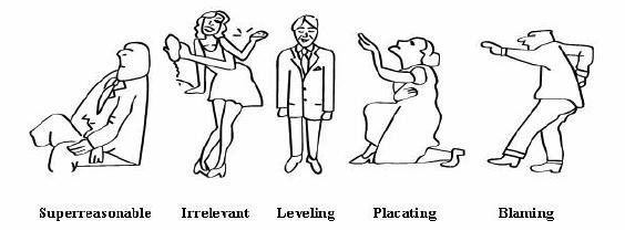 communication-stancess